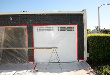 Garage Door Maintenance | Garage Door Repair Sunnyvale, TX