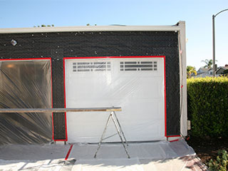 Maintenance Services | Garage Door Repair Sunnyvale, TX
