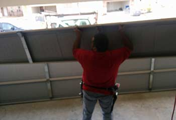 New Garage Door | Garage Door Repair Sunnyvale, TX