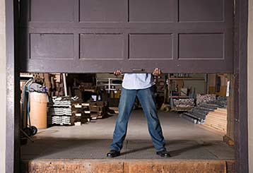 Garage Measurements You Should Know When Remodeling | Garage Door Repair Sunnyvale, TX