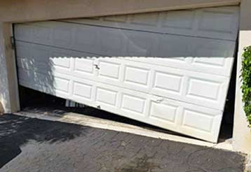 Garage Parts Repair | Garage Door Repair Sunnyvale, TX