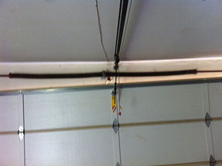 Garage Door Spring Services | Garage Door Repair Sunnyvale, TX